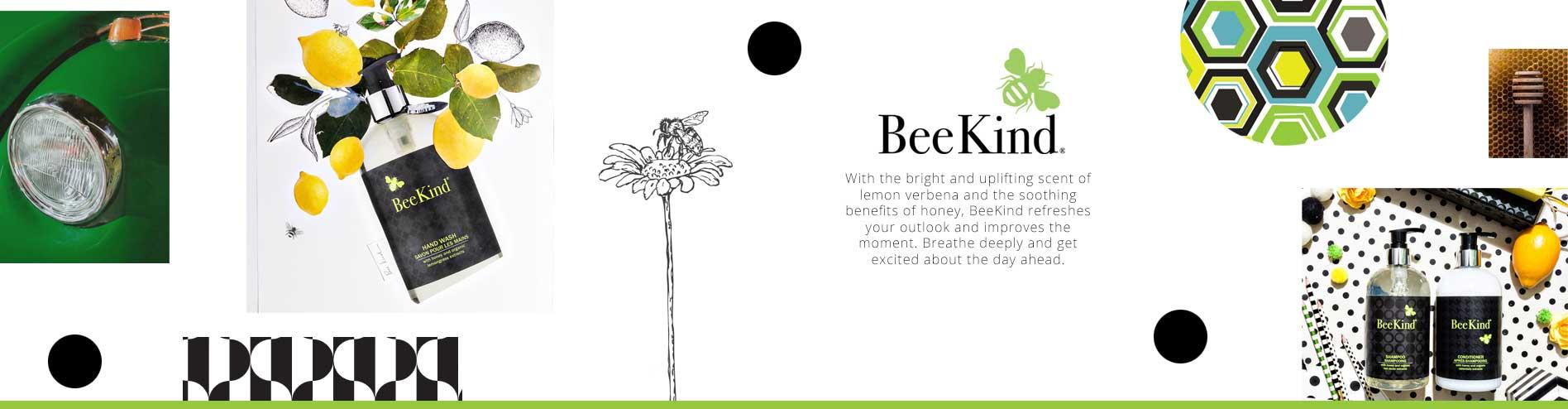 BeeKind®