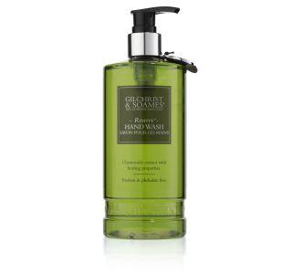 Hand Wash | Reserve | Gilchrist & Soames