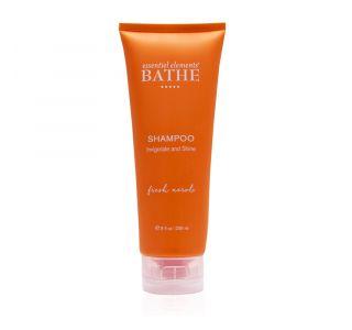 Shampoo | Bathe | Gilchrist & Soames