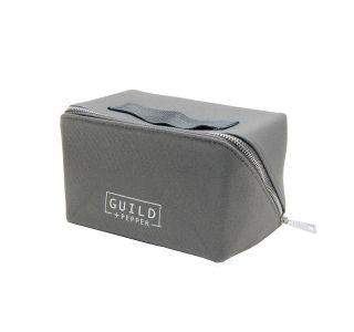 Guild & Pepper Travel Bag