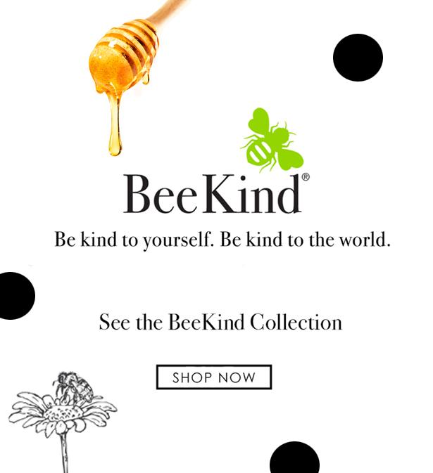 BeeKind Collection - Lemon Verbena